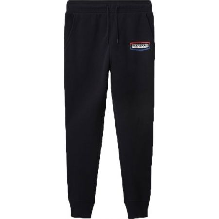 Napapijri MOGY - Men's sweatpants