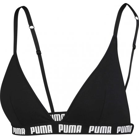 Бюстие - Puma TOP TRIANG.BRAL.1P - 3
