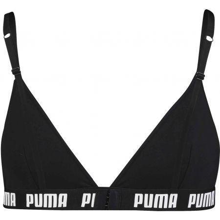 Бюстие - Puma TOP TRIANG.BRAL.1P - 2