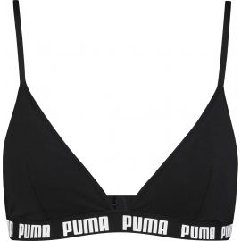 Puma TOP TRIANG.BRAL.1P