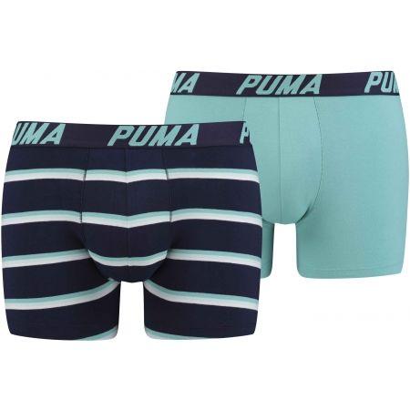 Мъжки боксерки - Puma BASIC BOXER SP - 1