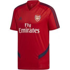 adidas AFC TR JSY - Мъжка футболна фланелка