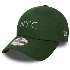 New Era 9FORTY NYC SEASONAL - Pánska klubová šiltovka