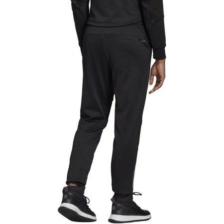 Мъжко долнище - adidas MENS GEAR UP FLEECE PANT - 6
