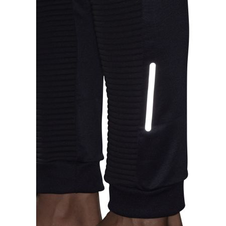 Мъжко долнище - adidas MENS GEAR UP FLEECE PANT - 9