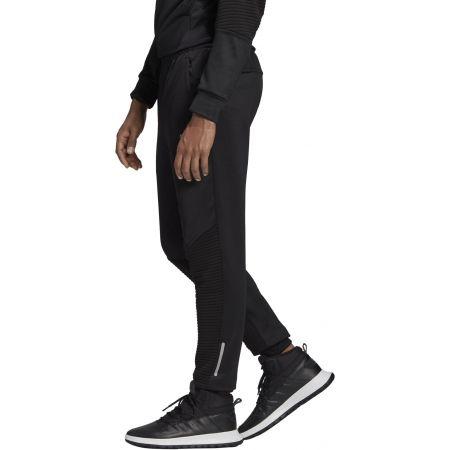 Мъжко долнище - adidas MENS GEAR UP FLEECE PANT - 5