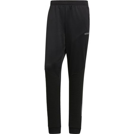 adidas MENS GEAR UP FLEECE PANT - Men's sweatpants
