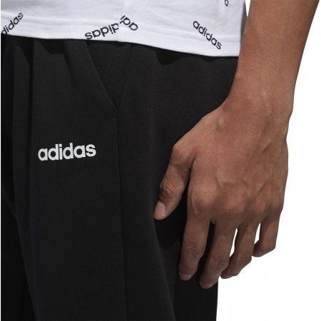Men's sports sweatpants - adidas M ADIDAS PRINT TRACKPANTS - 15