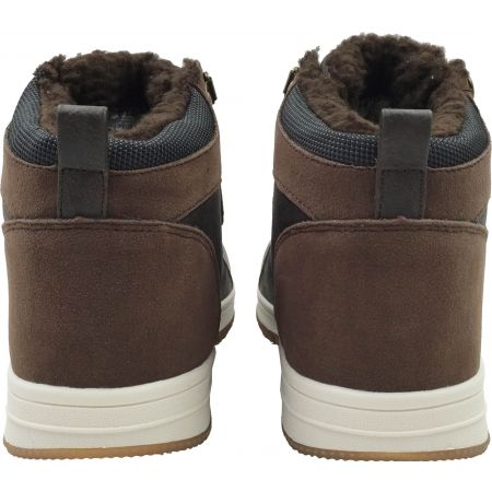 Pánská zimní obuv - Lotto ARES - 7