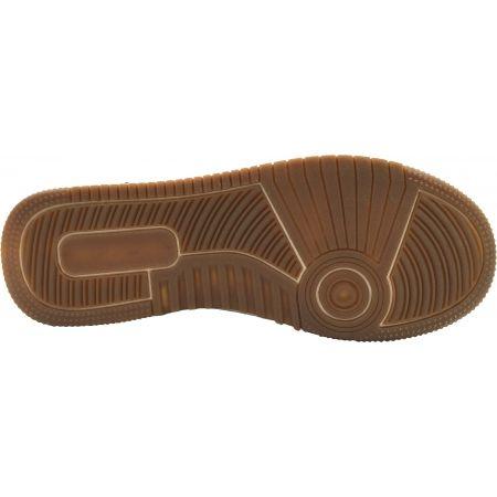 Pánská zimní obuv - Lotto ARES - 6