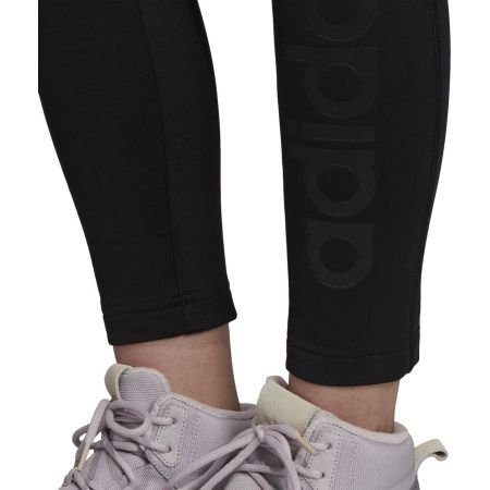 Дамски клин - adidas SPORT CW LONG TIGHT - 8