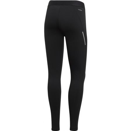 Дамски клин - adidas SPORT CW LONG TIGHT - 2