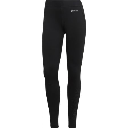 adidas SPORT CW LONG TIGHT - Damen Leggings