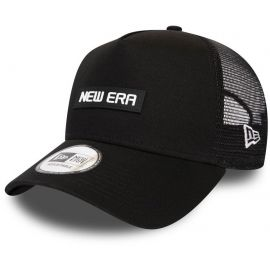 New Era 9FORTY AF TRUCKER TECH - Pánská klubová truckerka