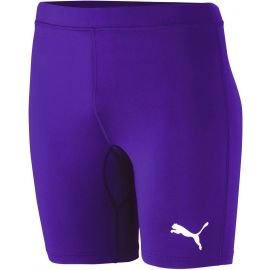 Puma LIGA BASELAYER SHORT TI - Pantaloni scurți