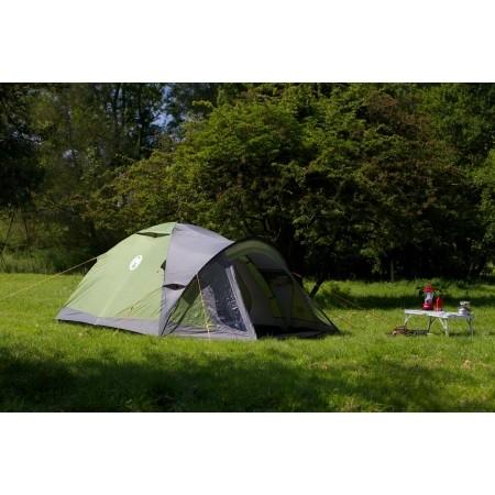 DARWIN 2 - Camping tent - Coleman DARWIN 2 - 2