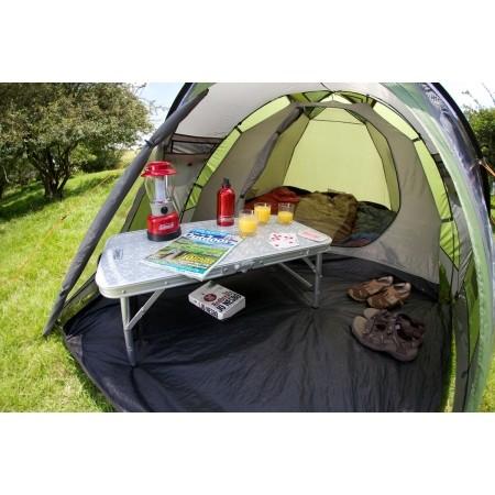 DARWIN 2 - Camping tent - Coleman DARWIN 2 - 3