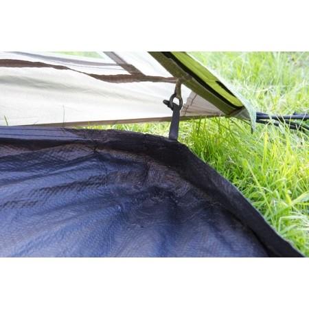 DARWIN 2 - Camping tent - Coleman DARWIN 2 - 4