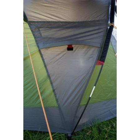DARWIN 2 - Camping tent - Coleman DARWIN 2 - 5