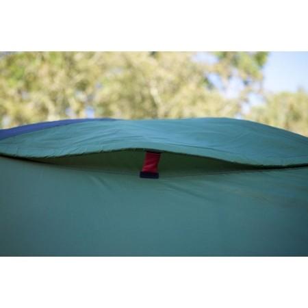 DARWIN 2 - Camping tent - Coleman DARWIN 2 - 6