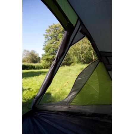 DARWIN 2 - Camping tent - Coleman DARWIN 2 - 7