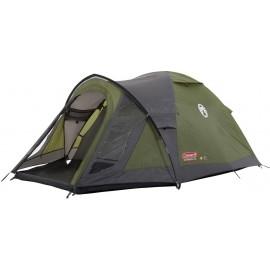 Coleman DARWIN 3 PLUS - Camping tent - Coleman