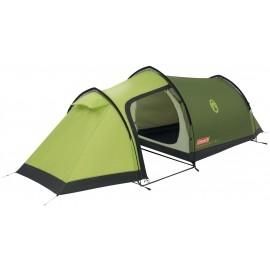 Coleman CAUCASUS 2 - Outdoor tent