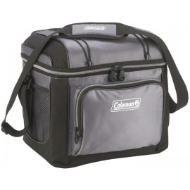 Coleman 24 CAN COOLER - Cool bag - Coleman