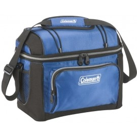 Coleman 12 CAN COOLER - Cool bag - Coleman