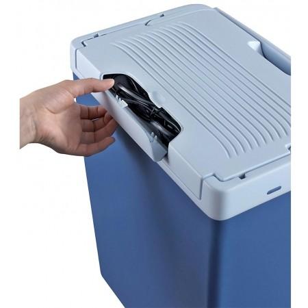 TE SMART - Elektryczny chłodzony box - Coleman TE SMART - 2