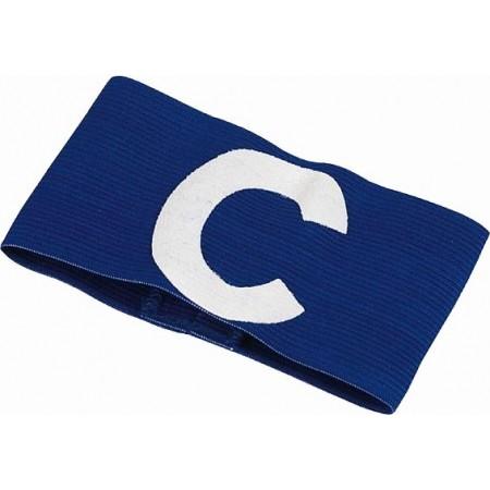 Captainband IV - Kapitánská páska - Rucanor Captainband IV