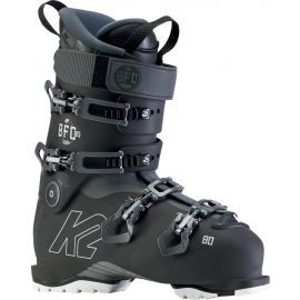 K2 BFC 80 - Clăpari All Mountain