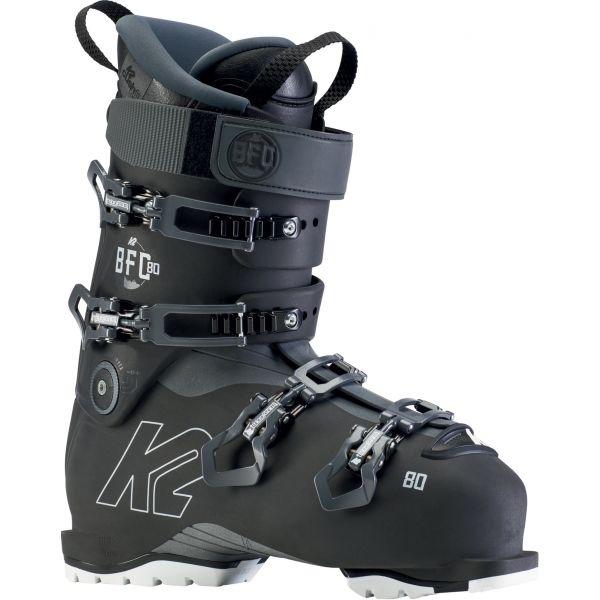 K2 BFC 80  30.5 - All Mountain síbakancs