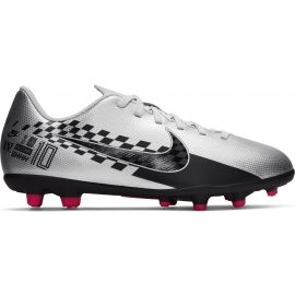Nike JR MERCURIAL VAPOR 13 CLUB NJR MG