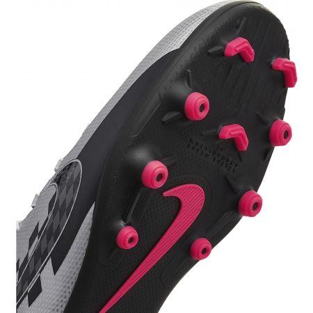 Chlapecké kopačky - Nike JR MERCURIAL VAPOR 13 CLUB NJR MG - 7