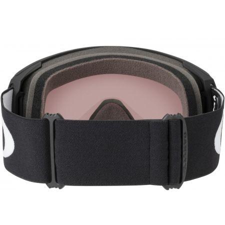 Zjazdové okuliare - Oakley LINER MINER - 3