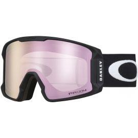Oakley LINER MINER - Zjazdové okuliare