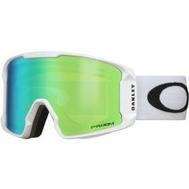 Oakley LINER MINER - Ски очила