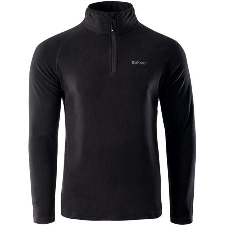 Hi-Tec DILASO - Férfi sport pulóver