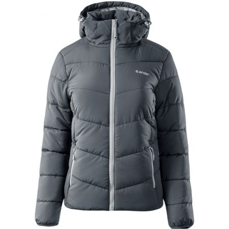 Hi-Tec LADY FISA - Women's winter jacket