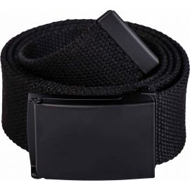 Willard BELT - Fabric belt