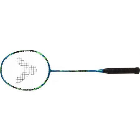 Badmintonová raketa - Victor VICTEC RIPPLE 5