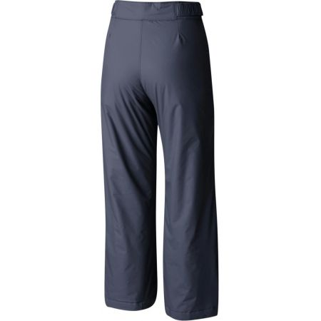 Момичешки зимни панталони за ски - Columbia STARCHASER PEAK II PANT - 2
