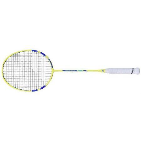 Badmintonová raketa - Babolat BASE SPEEDLIGHTER