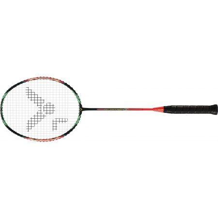 Badmintonová raketa - Victor Jetspeed S 10 Q - 1