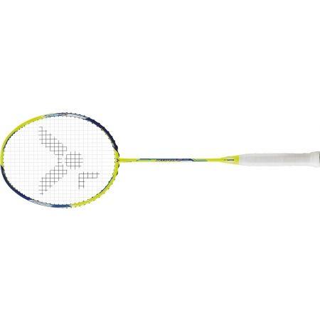 Badmintonová raketa - Victor Jetspeed S 08 NE - 1