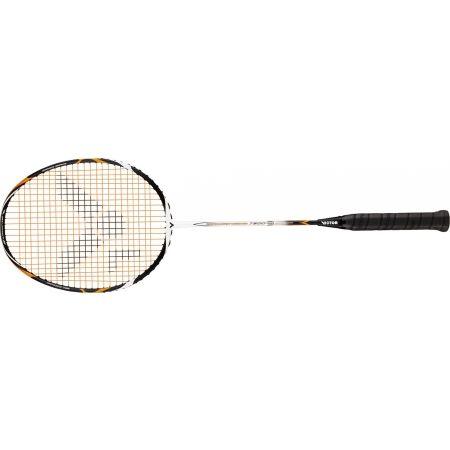 Badmintonová raketa - Victor LF 7500 - 1