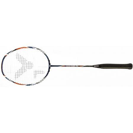 Badmintonová raketa - Victor Wave Petr Koukal - 1