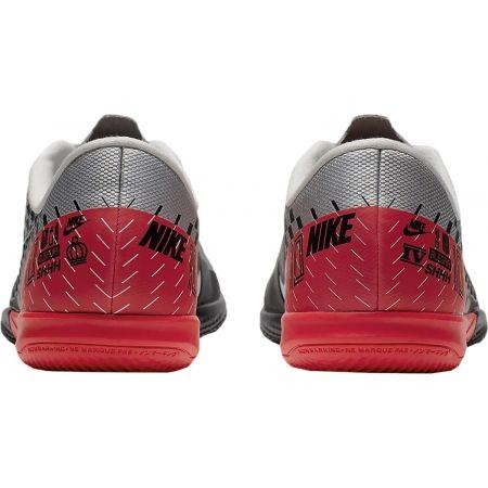 Obuwie piłkarskie halowe dziecięce - Nike JR MERCURIAL VAPOR 13 ACADEMY NEYMAR JR IC - 6