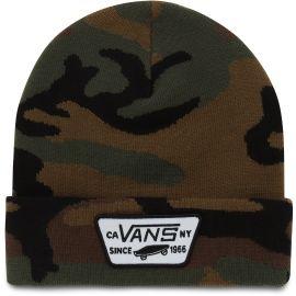 Vans MN MILFORD BEANIE - Мъжка зимна шапка